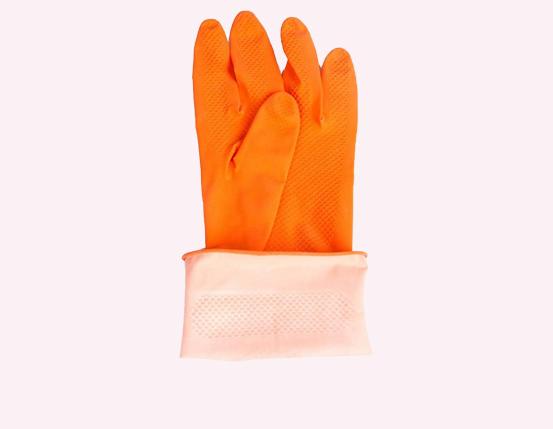 防滑家居手套