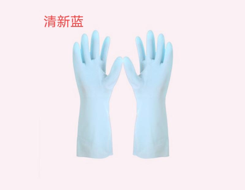 食品级家用手套