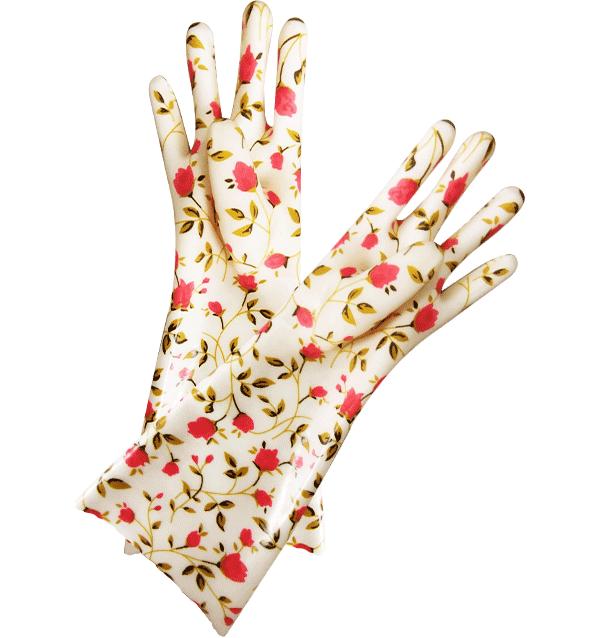 家务清洁手套