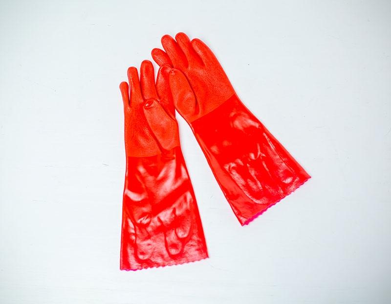 园艺家居手套